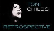 toni childs logo .jpg