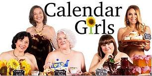 calendar girls image .jpg