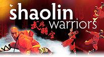 shaolin warriors logo .jpg
