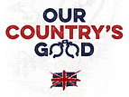 Our Countrys good logo .png