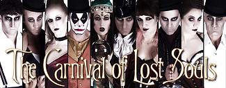 Carnival lost image .jpg