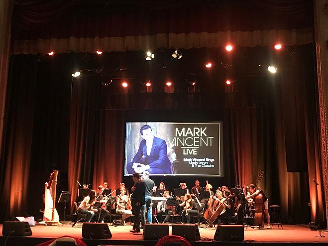 MARK V (2) .jpg