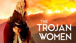 trojan-women-CAL.jpg