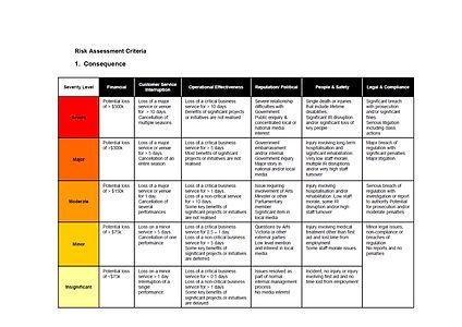 Risk Mangagement (5).jpg