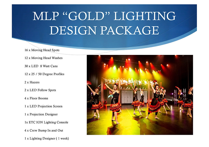 GOLD Package 1.jpg