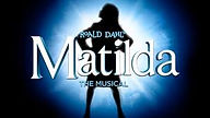 Matilda image 1 .jpg