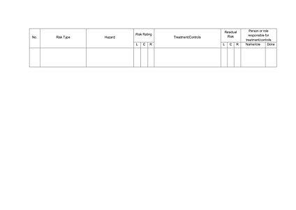 Risk Mangement template (4) .jpg