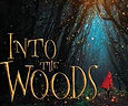 Into The woods logo image .jpg
