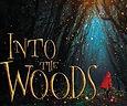 Into The woods logo image .jpg