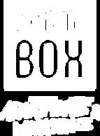 uba logo.png