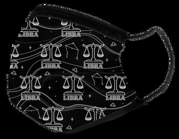 天秤座-星空系列.png