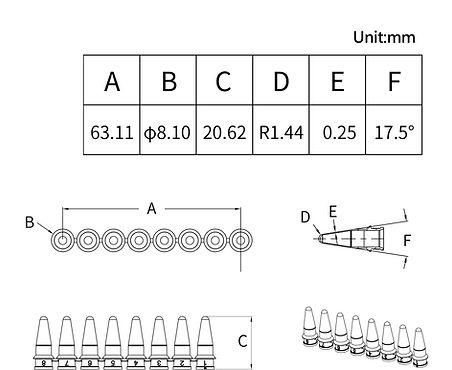 PCR 8 strip tube.jpg