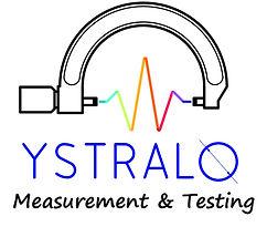 Logo YSTRALO 1.02.jpg