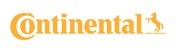 logo-conti-gold-on-white.png
