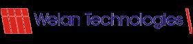 welantechnologies-logo.png