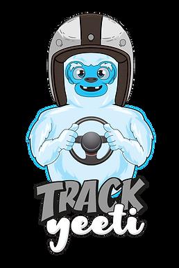 trackYeeti_Logo.png