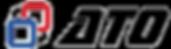ATO%20Solutions%20-%20South%20Korea_edit