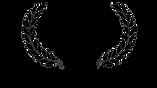 World Filmfestival Montreal Nadeshda
