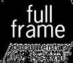 Fullframe film festival nadeshda