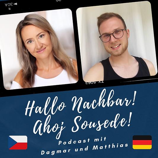hallo_nachbar_7_updated.png