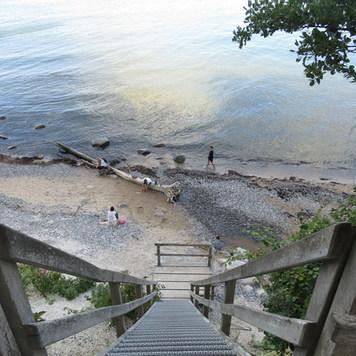 Insel Rügen Mecklenburg-Vorpommern