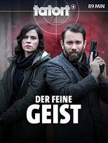 Tatort.JPG
