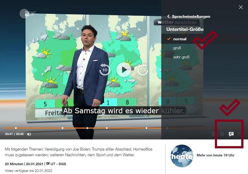 ZDF Nachrichten1.jpg