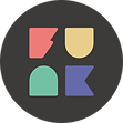 512px-FUNK-logo-2019.svg.png