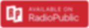 radio-public-big_1.png
