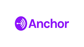 anchor_p8dm.640.webp