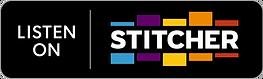 Stitcher-Podcast-Badge-1.png