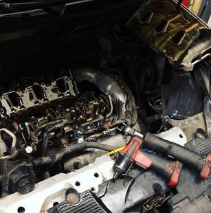 engine repair.jpg