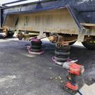 airbag trailer.jpg