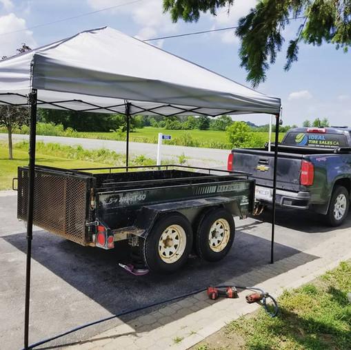 trailer tent.jpg