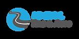Logo_Horizontal-Color.png