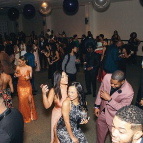 Opulence Houston Brings Formal And Fly To Houston For A Third Year | @opulencehouston