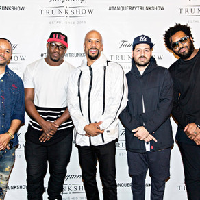 Questions That Needed Answers - With Common