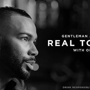 Gentleman Jack Real to Reel Tour Giving African American Filmmakers The Platform They Deserve