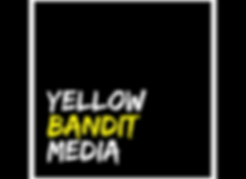YellowBanditMedia.png