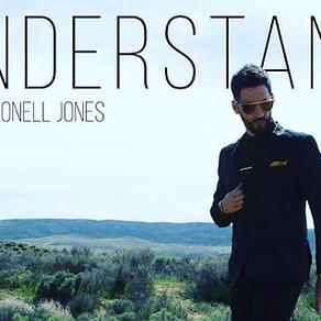 "Jon B. Just Wants Us To ""Understand"""