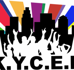 """Her """"Why:"""" Chasta Winslow Addresses Issues of the Community With Non-profit K.Y.C.E.P."""