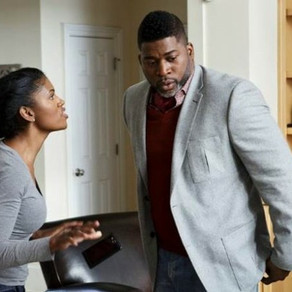David Banner Discovers the Love In Acting