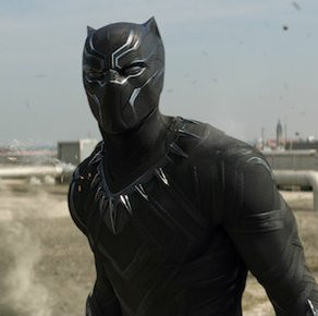 Black Panther Pounces On The Screen With Style, Class & Wit
