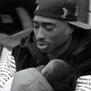 5 Need To Know Quotes, Songs & Moments From Tupac #TheEssentials