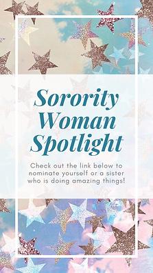 Sorority Woman Spotlight.PNG