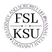 FSL LOGO (1).png