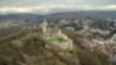 castle Koenigstein.jpg