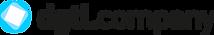 dgtlco_logo_rgb_800dpi.png