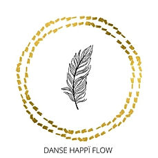 Danse Happï Flow (60).jpg