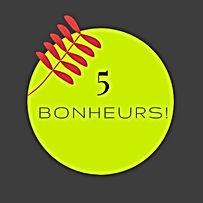 Charbon et Cercle Vert Ordinateur Logo (